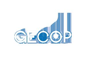 GECOP