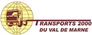transport2000