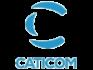 logo-caticom